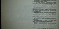 Tytus Romek i A'Tomek księga IV, pierwsze wydanie 1969 nr 4