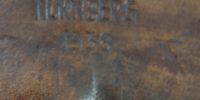 DSC07333