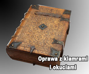 Inkunabuł PAN Gdańsk